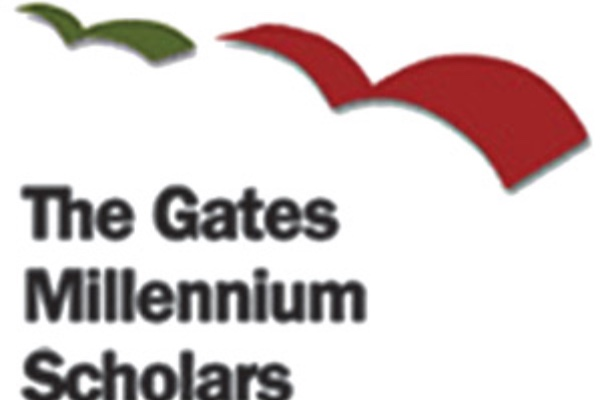 how long should my essays be for the gates millennium scholarship For the gates millennium scholarship, i think what made me stand out was how detailed my essays were the prompts were fairly vague and.