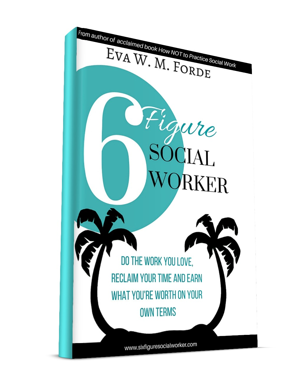 six figure social worker by eva forde gofundme i m going to interview some of social work s highest earning professionals to answer the question how can social workers earn more out sacrificing