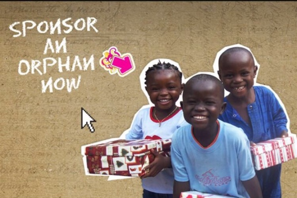 needy orphans support organisation The keren chanan & miriam vim widow and orphan fund and the jack fogel orphan fund help israel's needy widows and orphans live widows and orphans fund.