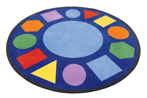 Fundraiser By Nicole Cox Ms Nicole S Circle Time Rug