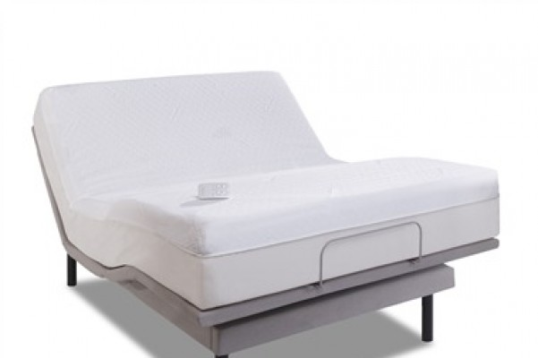 Bed Frame Donation - Comfortable Furniture Where Can I ...