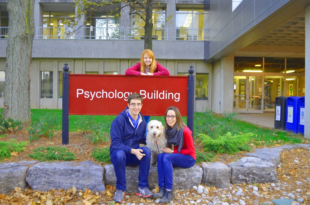 psych thesis mcmaster Independent study/thesis psych society biopsych society human behaviour society psynapse: the pnb journal graduate studies welcome mcmaster's undergraduate psychology, neuroscience & behaviour (pnb) program will give you a strong foundation for a career, or for further professional.
