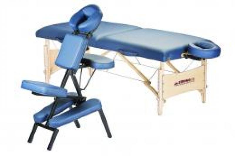 massage tables atlanta Hobart