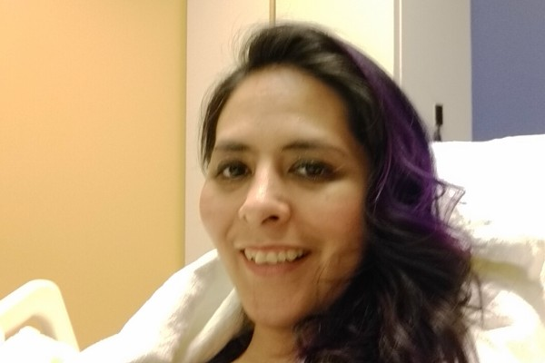 Fundraiser By Krystal Sandoval Help Me With My Medical Bills