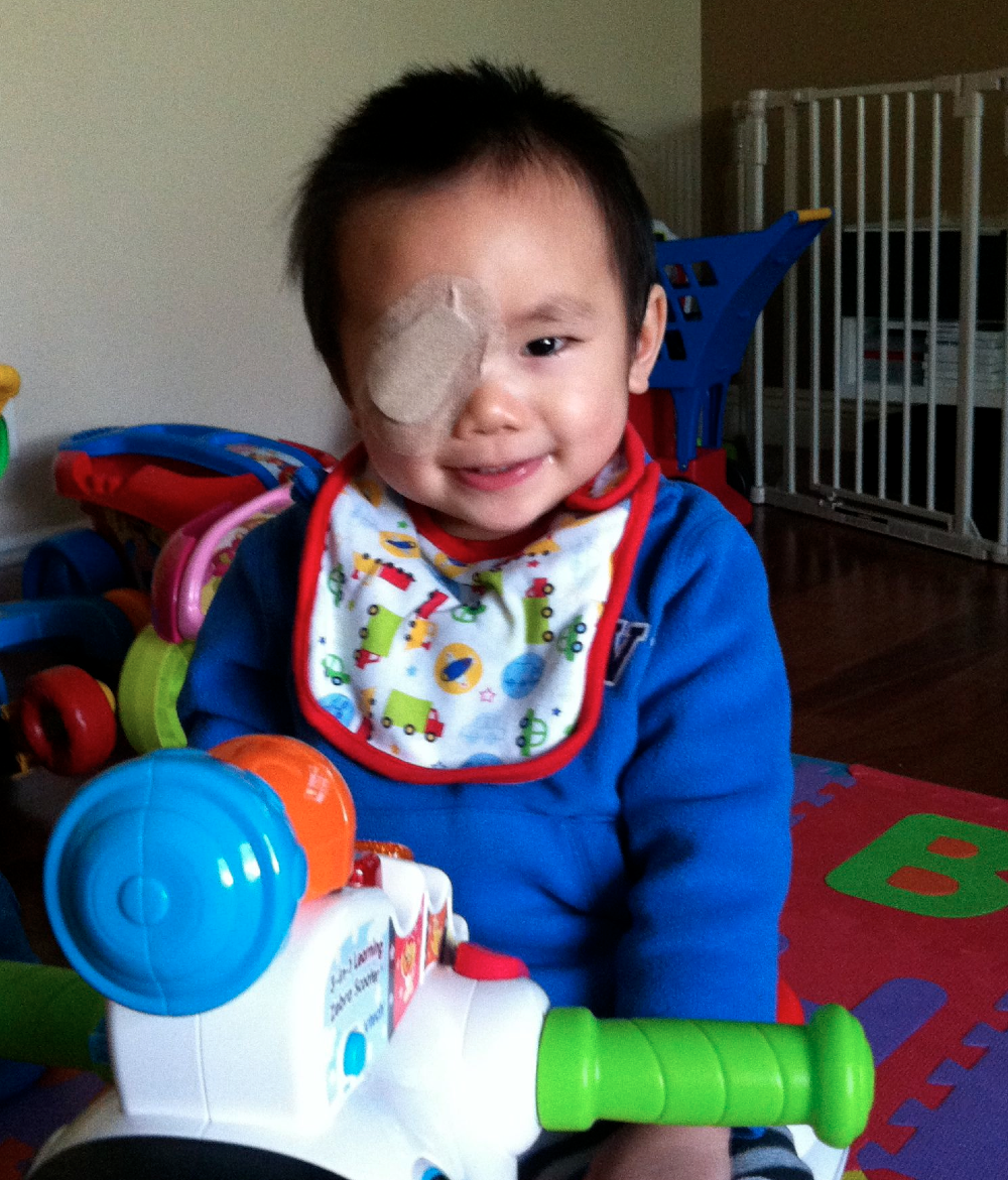 Cerebral Palsy Toys Information Wow Blog