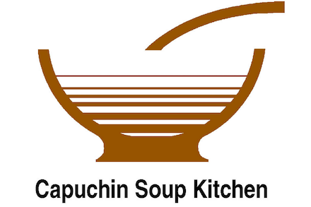 Image result for capuchin food kitchen