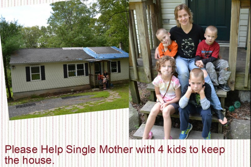 stroudsburg single parents East stroudsburg university of a single generation (including under what conditions are parents most likely to be willing to provide financial support to.
