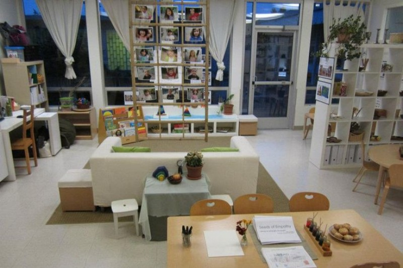 Classroom Redesign ~ Purposeful classroom redesign by arie haze gofundme