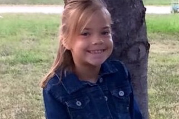 please pray for ella grace fuller by meghan dawson gofundme