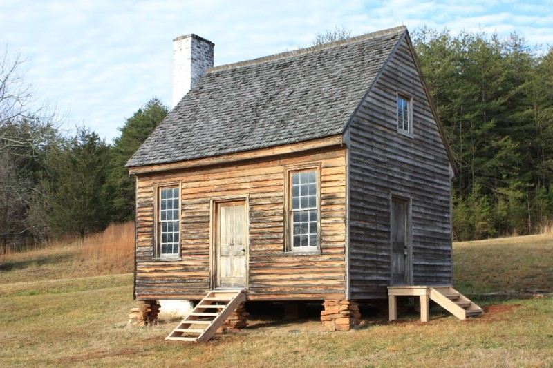Historic Sweeney Cabin Restoration By Sue Cochrane Gofundme