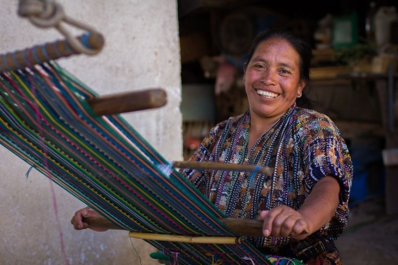 equality issues for women in guatemala